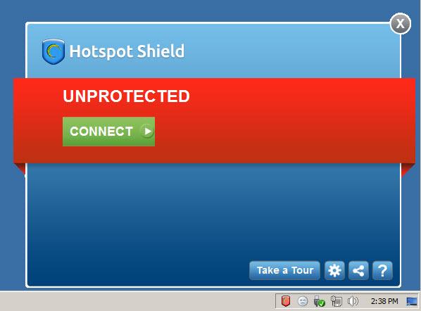 hotspot-shield-pic-daily2k