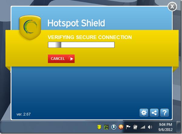 hotspot-shield-unprotect-daily2k