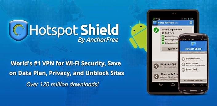 hotspot-shiled-mobile-daily2k