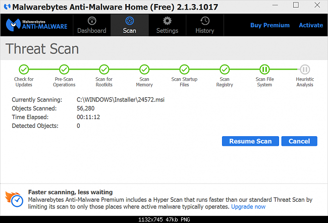 malwarebite anti-malware-codes-daily2k