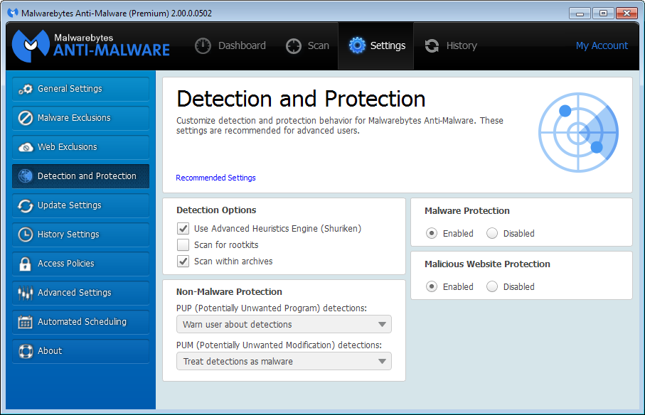 malwarebytes-anti-daily2k