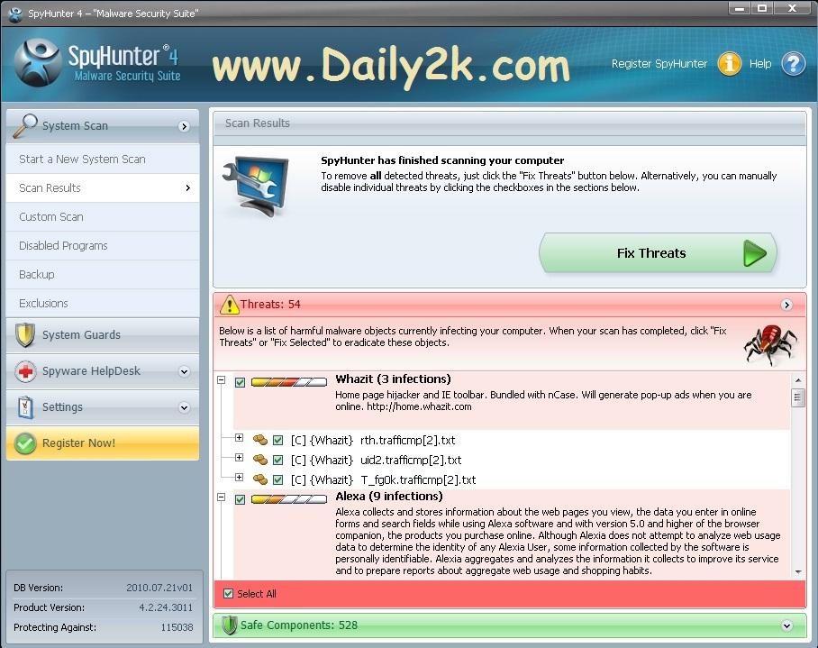 spyhunter-4-Serial-key-daily2k-com