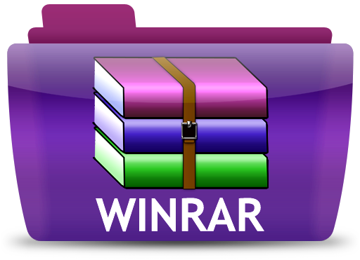 winrar-free-download-daily2k
