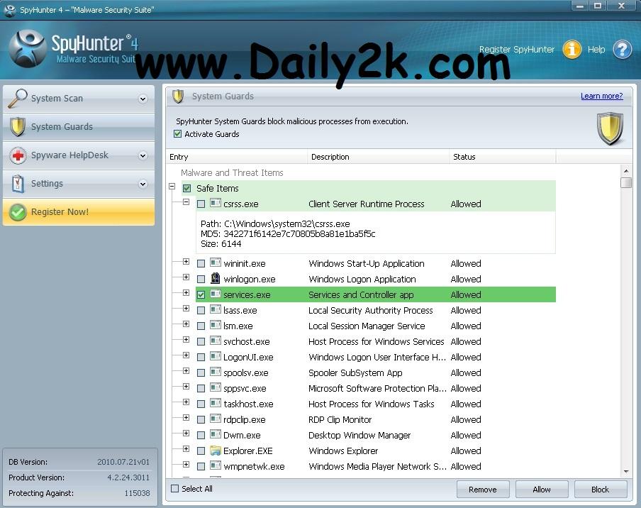 spyhunter-4crack-2016-www-daily2k-com