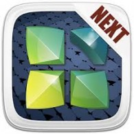 Next Launcher 3D Shell APK 2015 Download Full And Free HERE!!