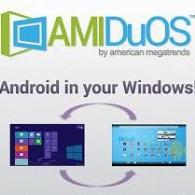 AMIDuOS 2.0.4 Pro Crack Plus Keygen Download Free Here!