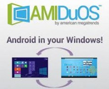 AMIDuOS 2.0.4 Pro Crack Plus Keygen Download Free Here!