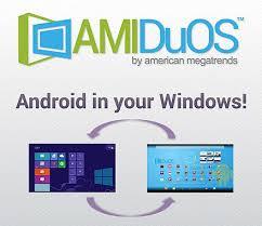 AMIDuOS 2.0.4 Pro Crack Plus Keygen Download Free