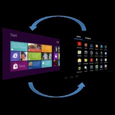 AMIDuOS 2.0.4 Pro Crack Plus Keygen Download