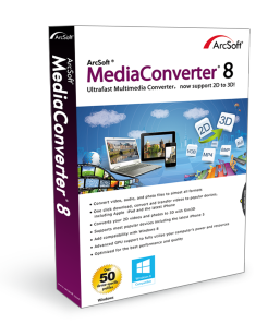 AcrSoft-MediaConverter-8.0.0.21-Serial-Key-daily2k