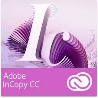 Adobe InCopy CC 2014 Crack Serial Key And Keygen Full Free Download Latest HERE!