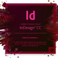 Adobe InDesign CC 2014 Crack,Keygen,Serial Number Full  Download Free -HERE