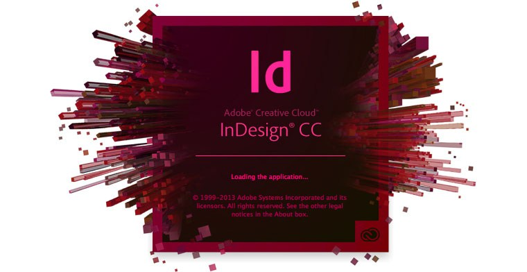 Adobe-InDesign-CC-2014-Crack-And-Keygen-Free-Download-daily2k