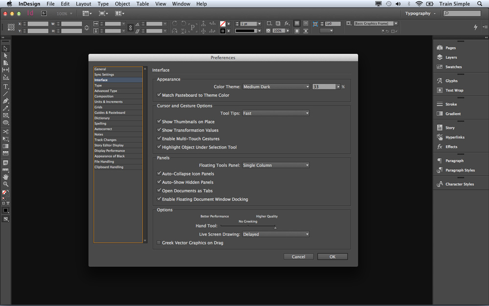 Adobe InDesign CC 2014 Crack,-daily2k
