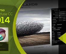 Adobe Muse CC 2014 Crack – Keygen Free Full Download Now Here