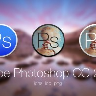 Adobe Photoshop CC Crack 2014 For MAC OS X Free Version Download Now