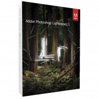 Adobe Photoshop Lightroom 5 Crack,Serial Number+Keygen-Download Full Free