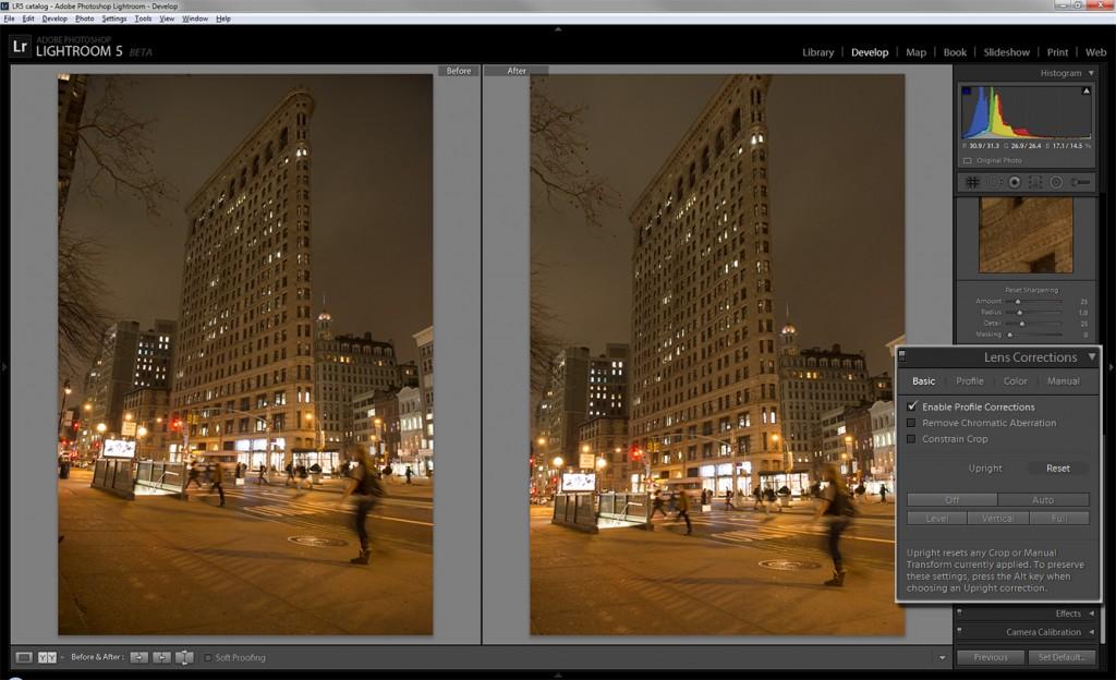Adobe-Photoshop-Lightroom-daily2k-1024x624.jpg