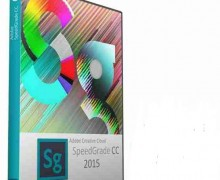 Adobe SpeedGrade CC 2015 Latest Crack Full Download New Version