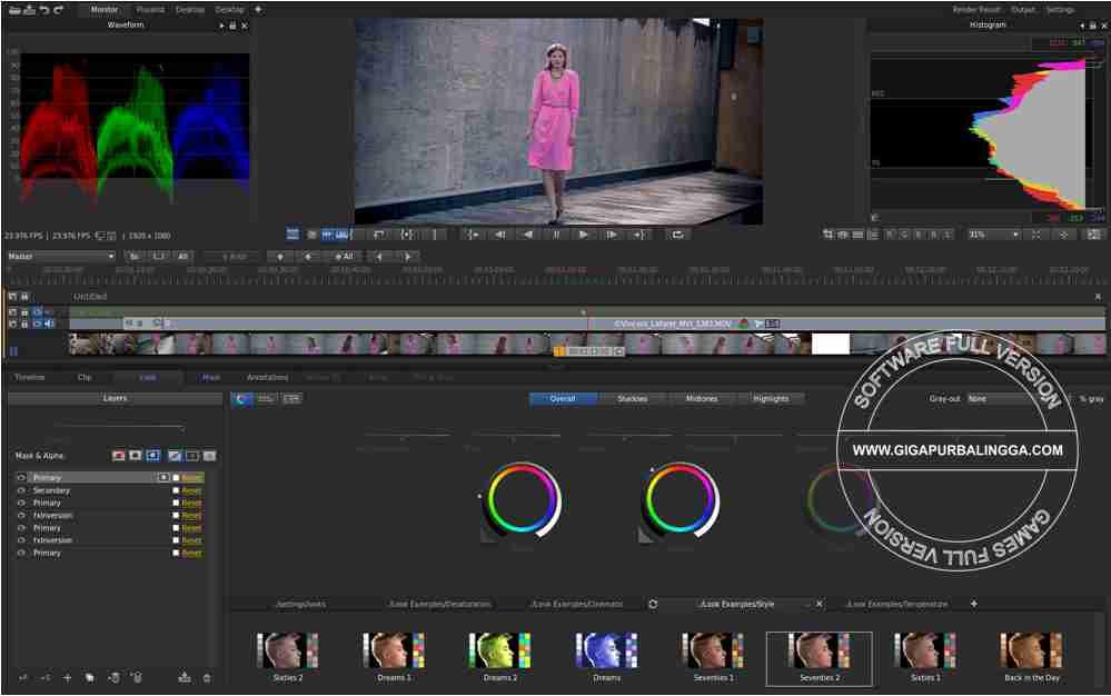 Adobe-SpeedGrade-CC-2015-daily2k