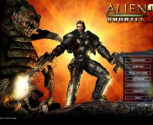 Alien Shooter 2 FREE Download Full Loaded