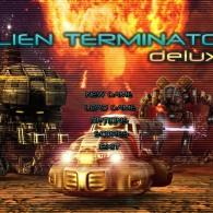 Alien Terminator Free Download Full HERE!!!