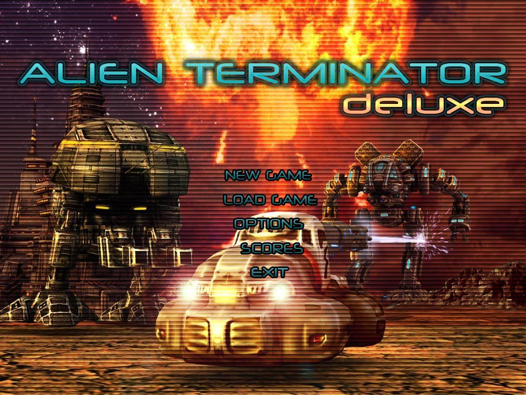 Alien-Terminator-daily2k