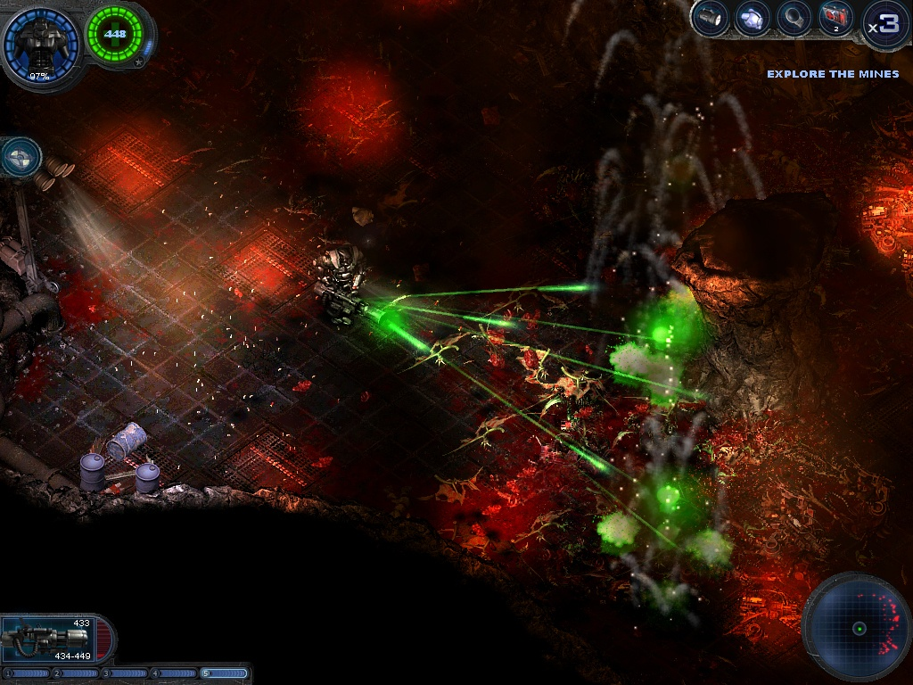 Alien-shooter-free-download-daily2k