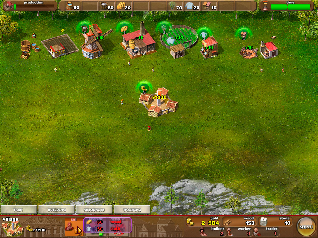 Ancient-Rome-download-daily2k