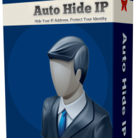 Auto Hide IP 5.4.4 Crack Full Patch Download Full And Free