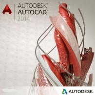 AutoDesk Autocad Crack 2014 Xforce Keygen Download Free HERE New Updated