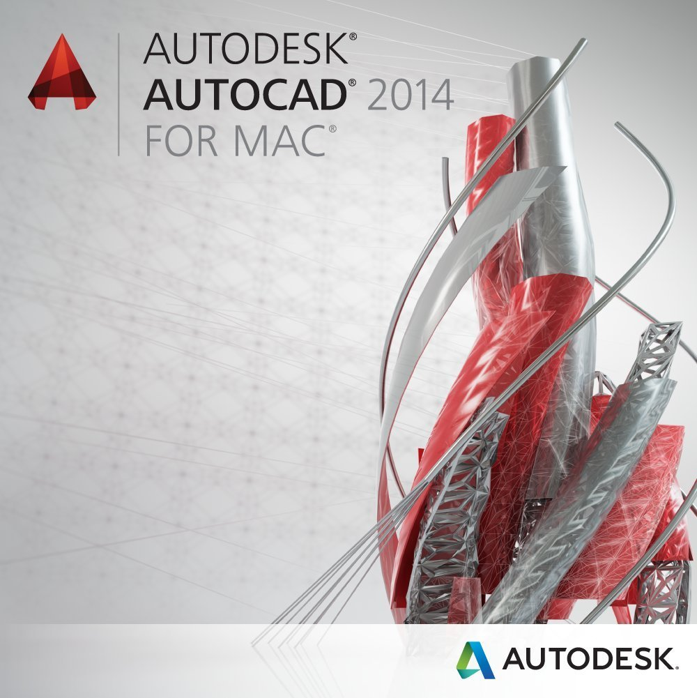AutoDesk-AutoCAD-2014-Crack-And-Keygen-Full-Free-Download-daily2k