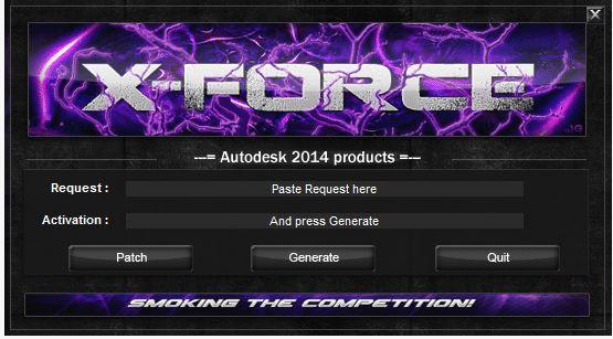 AutoDesk-AutoCAD-2014-Crack-And-Keygen-daily2k