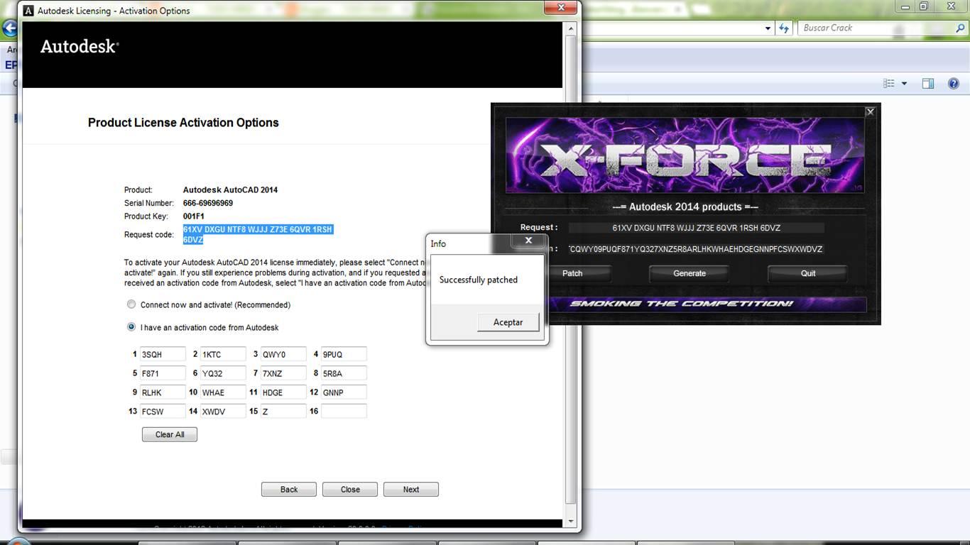 AutoDesk-AutoCAD-2014-Crack-daily2k