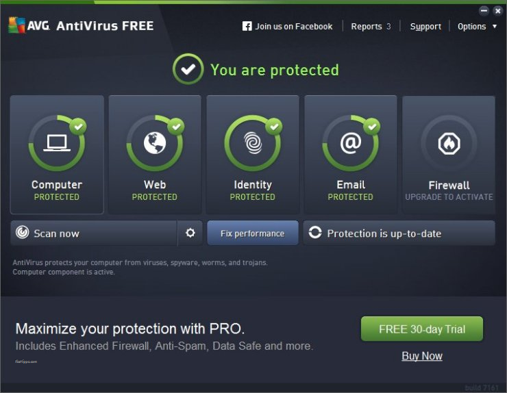 Avast Free Antivirus 2016 download-daily2k