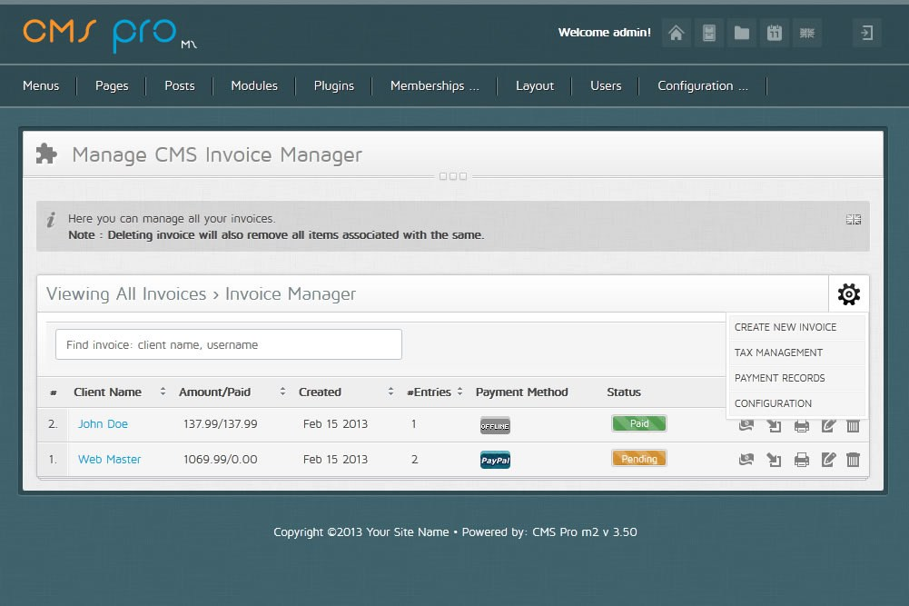 CMS-Pro-4.06-License-Full-Free-Download-daily2k