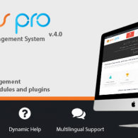 Cms Pro 4.06 Crack – Full Extended License Download By Daily2k