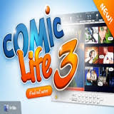 Comic Life 3.0 FULL PATCH-daily2k