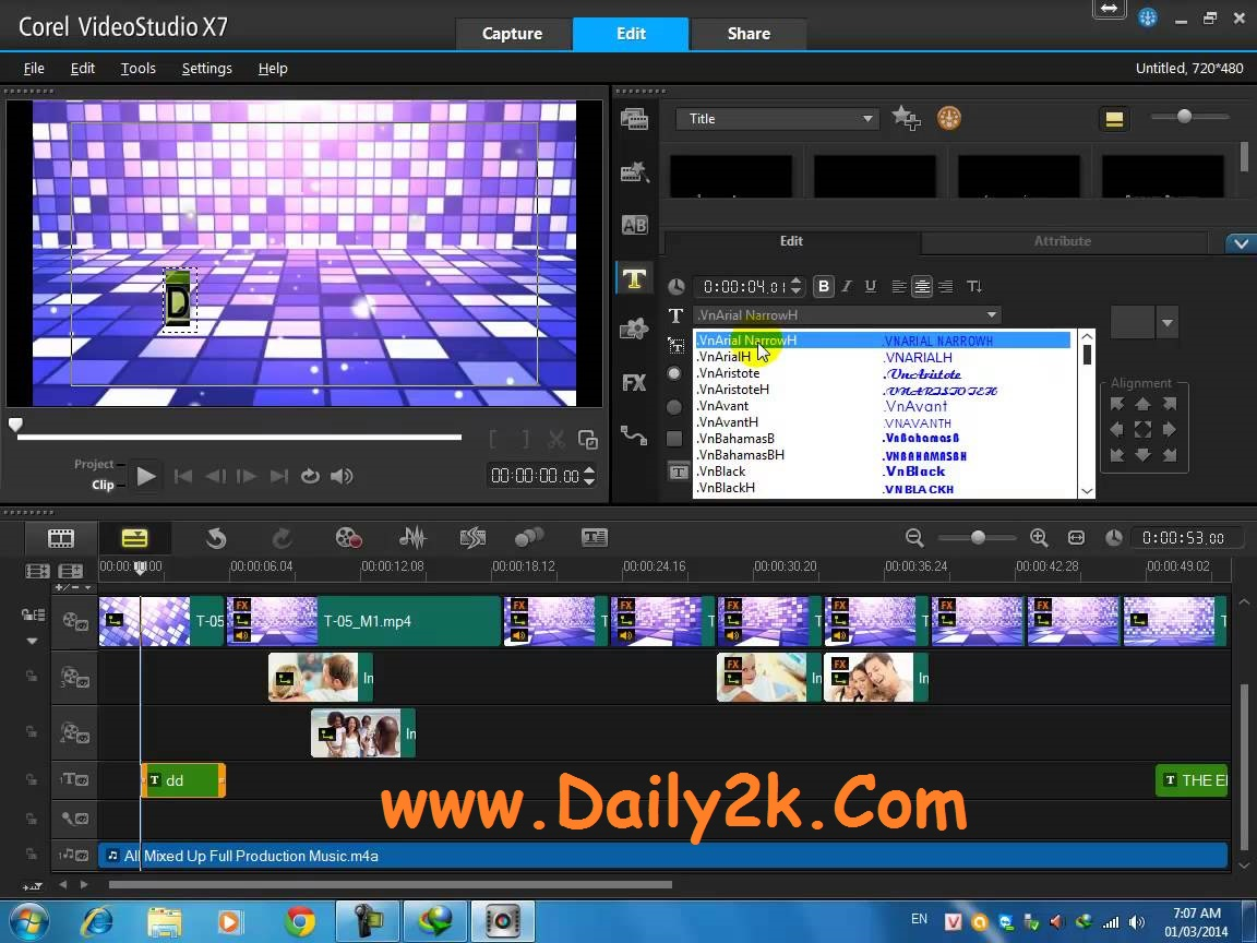 Corel-VideoStudio-Pro-X6-crack-Daily2k-com.