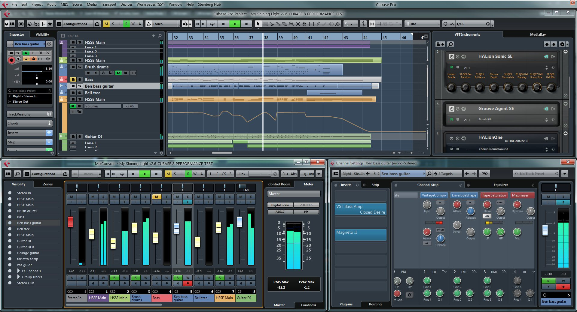 Cubase-Pro-8-Crack-and-Keygen-Full-Verssion-daily2k