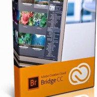 Download Adobe Bridge CC 2014 Crack And Serial Number New Latest Version