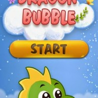 Download Dragon Bubbles Puzzle Game For PC  Here Free