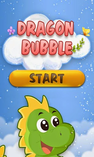Download Dragon Bubbles-daily2k