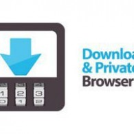 Downloader & Private Browser Premium v2.2.3 APK Download Full Here Latest