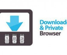 Downloader & Private Browser Premium v2.2.3 APK Download Full Here Latest