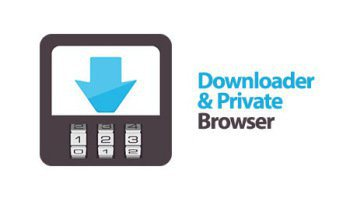 Downloader & Private Browser Premium-daily2k