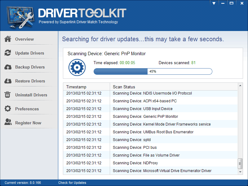 Driver-toolkit-8.4-Crack-Plus-License-Key-daily2k