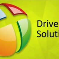 Driverpack Solution 15 ISO Full Download New Version By Daily2k