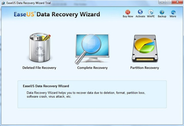EaseUs Data Recovery-daily2k