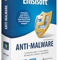 Emsisoft Anti-Malware 10.0.0.5366 WITH Attached Key for LifeTime HERE